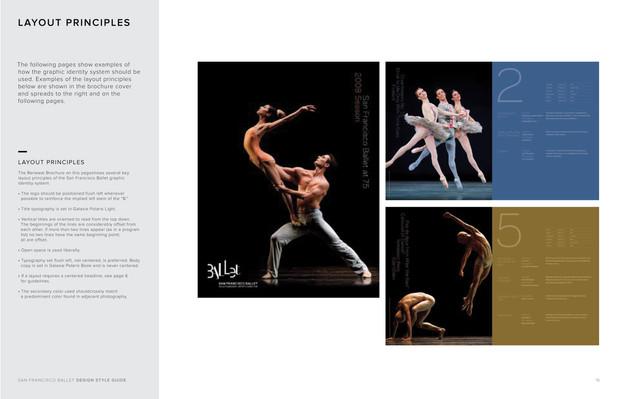 FY21_Digital Design Style Guide17.jpg
