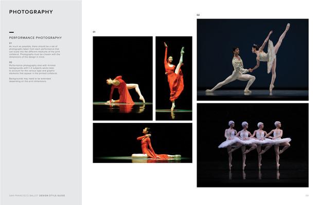 FY21_Digital Design Style Guide10.jpg