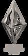 114266-logo-trophy.png
