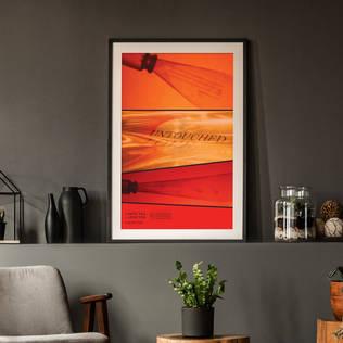 Untouched Love Poster Design.jpg