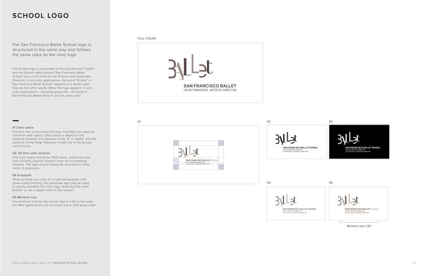 FY21_Digital Design Style Guide15.jpg
