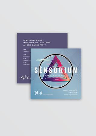 Sensorium Card Main Image 3600x3600.jpg