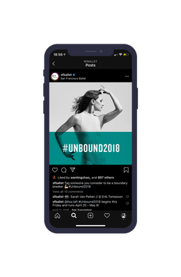 Unbound_Ins_Mockup-2.png