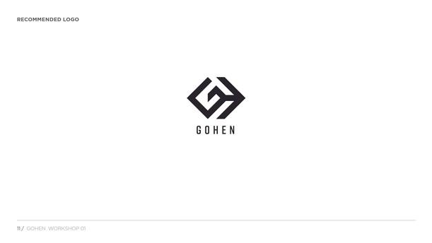 20190413_GOHEN牌形象策划_R111.jpg