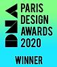 dna_winner_2020.png