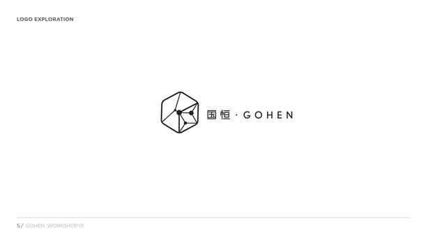 20190413_GOHEN牌形象策划_R15.jpg