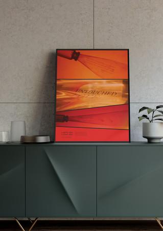 Untouched Love Poster Design-2.jpg