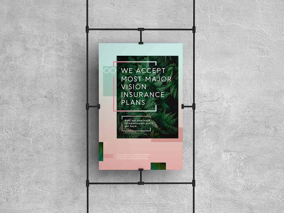 Jins Poster Main Image.jpg