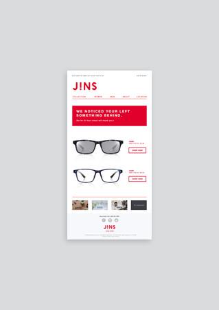 JINS Email 01