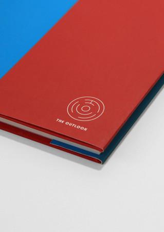 P1-book cover.jpg
