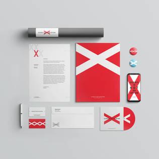 Option Conference Design