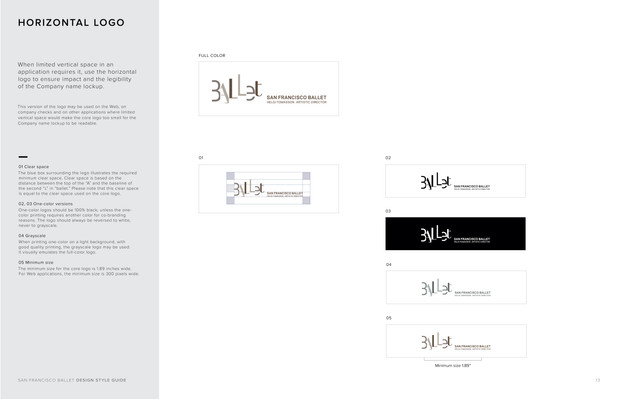 FY21_Digital Design Style Guide14.jpg