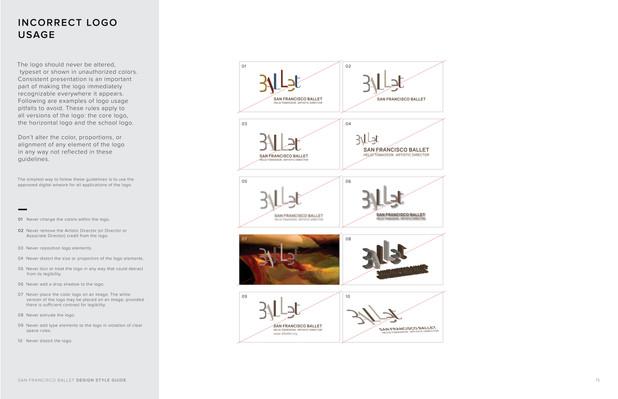 FY21_Digital Design Style Guide16.jpg