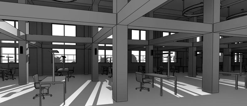 Office Greyscale.JPG