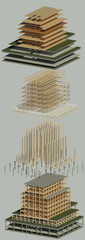 Structure Breakdown.jpg