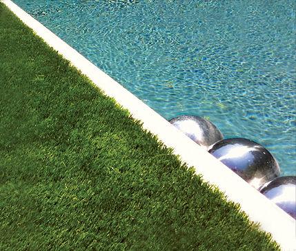pool_turf.jpg