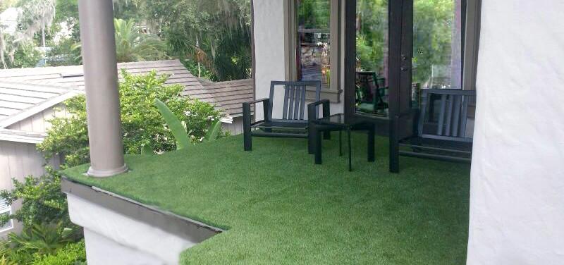 Rooftop_terrace_patiograss.jpg