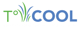 tcoollogowht.png