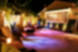 Landscape Lighting and Softscape Design