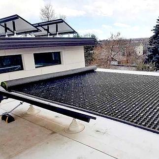rooftopturfinstall.jpg