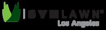 SLLA_logo.png