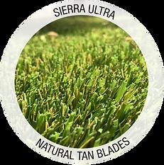 Sierra Ultra