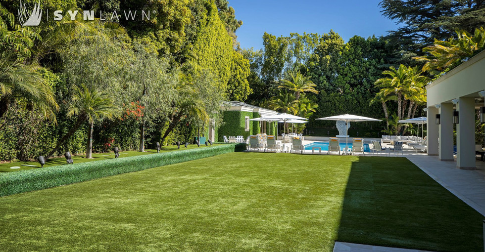 synlawn-artificial-grass-pre-fab-at-Stev