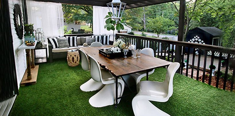 deck_grass.jpg