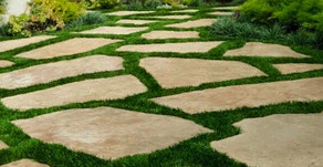 10 Ways To Use Synthetic Turf