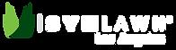 SL_Cert_inst_logo.png