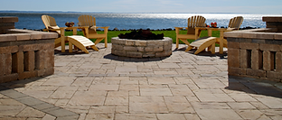 Paver Systems Los Angeles