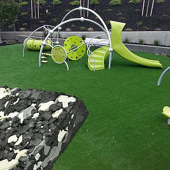 playground-pad-turf.jpg