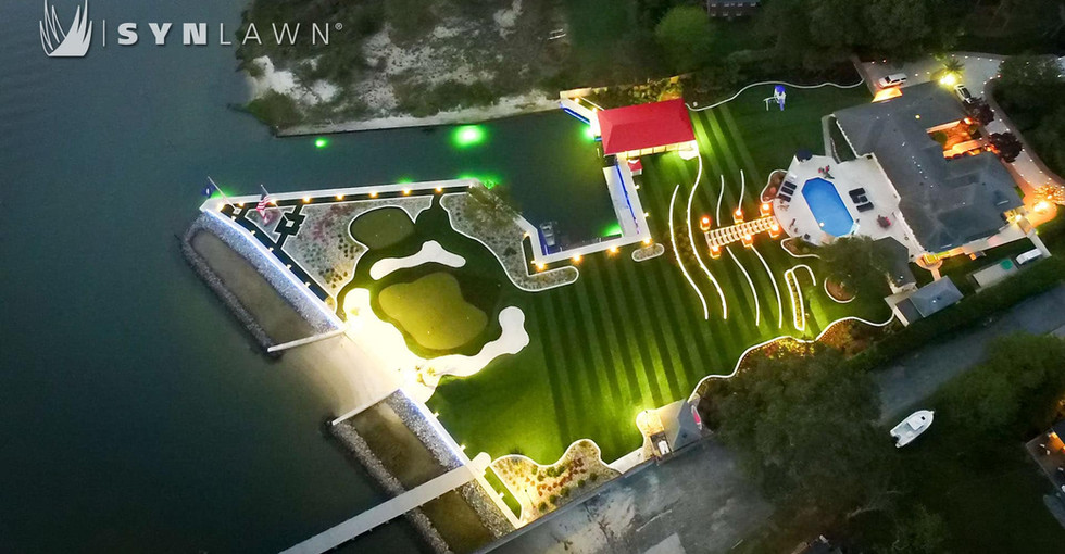 SYNLawn-artificial-grass-residential-lan