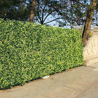 artificial-hedge-wall-indoor-artificial-