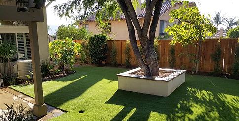 backyard_stunner.jpg