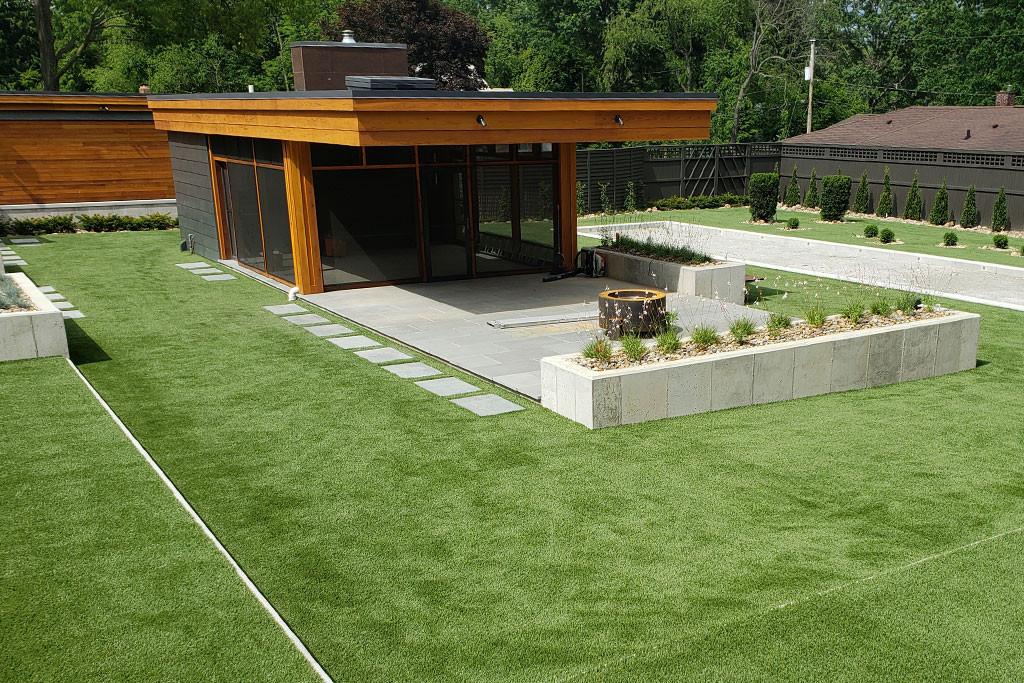NE-Ohio-Smucker-Residence-Outdoor-Living