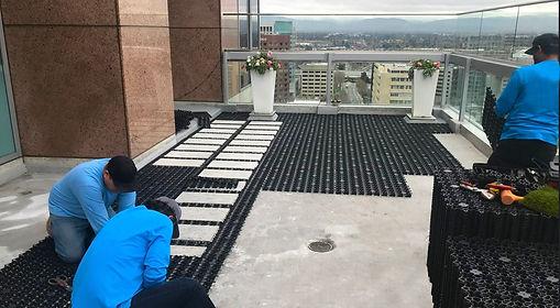 rooftopinstall.jpg