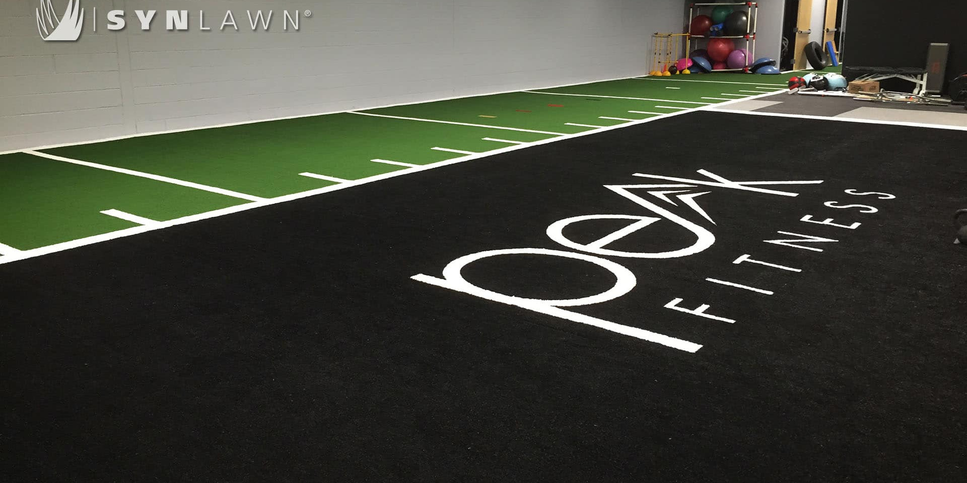SYNLawn-artificial-grass-agility-indoor-