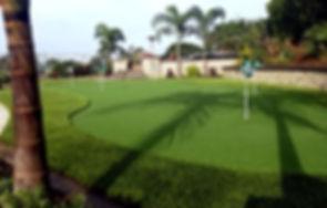 personal_putting_green.jpg
