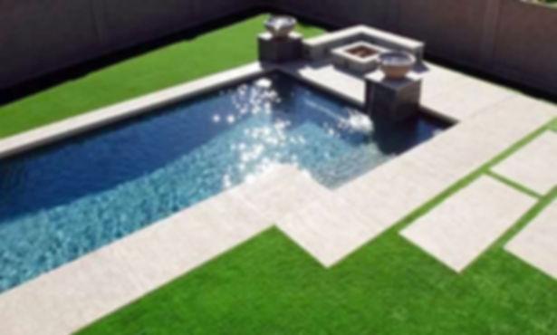 artificial-grass-installation-hancockpar