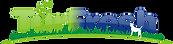 turfresh-logo.png