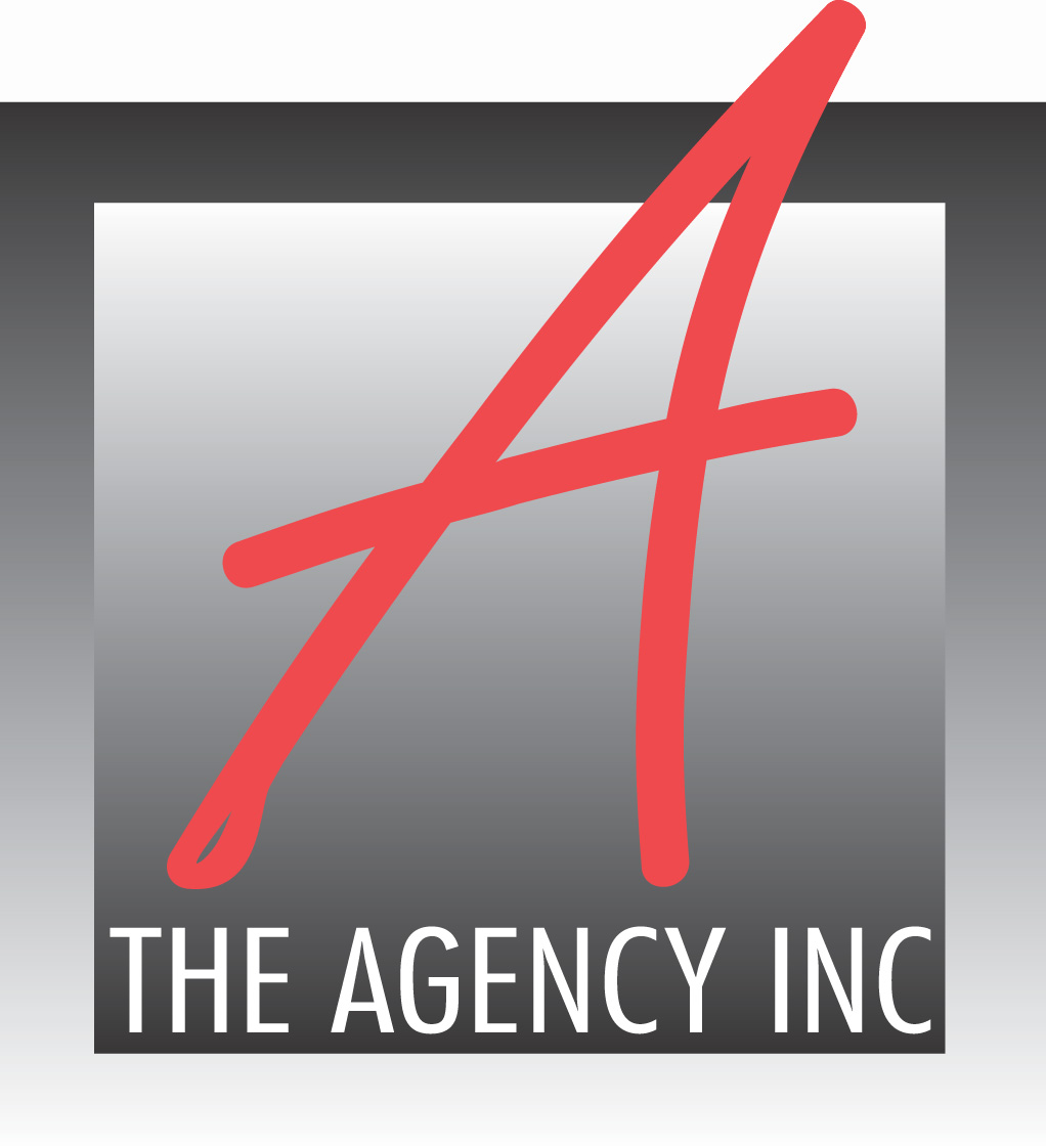 the agency inc  employement agency in north carolina  jobs  u0026 staffing
