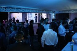 Event scene