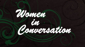 Watch: Women In Conversation: Boston Ujima Project with Cheyenne Wyzzard-Jones