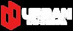 Logo Urban new.png