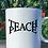 Thumbnail: Teacher Mugs