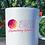 Thumbnail: Sister Circle Mugs