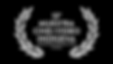 MCHAP_Muestra-Cine-+-Video-indígena_Laur