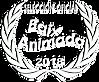 Selección_Oficial_Baix_animada_2018.png