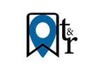 Logo t&r.png